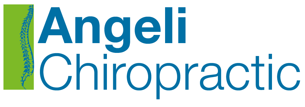 Angeli Chiropractic